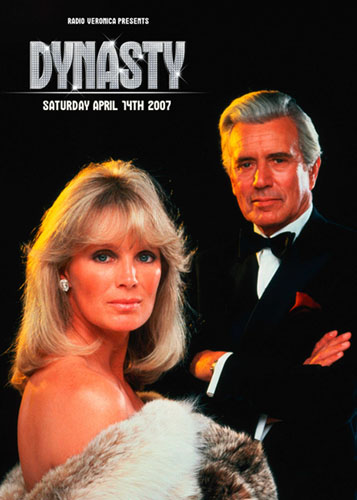 Dynasty 'The 80's & Beyond'
